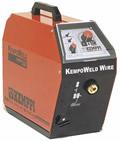 Podajnik Wire 550
